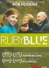 Ruby Blue (Region 1 DVD)