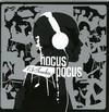 Hocus Pocus - 73 Touches (CD)