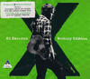 Ed Sheeran - Live At Wembley (DVD + CD)
