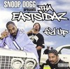 Snoop Dogg / Tha Eastsidaz - G'D up (Vinyl)