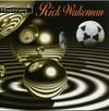 Rick Wakeman - Themes (CD)
