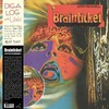 Brainticket - Cottonwoodhill (Vinyl + CD)