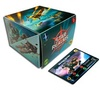 Star Realms - Flip Boxes Accessory
