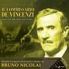 Bruno Nicolai - Il Commissario De Vicenzi (CD)