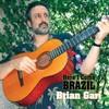 Brian Gari - Here I Come Brazil (CD)