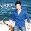 Caio Mesquita - Outra Vez (CD)