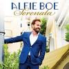 Alfie Boe - Serenata (CD)