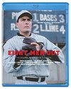 Eight Men Out (Region A Blu-ray)