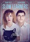 Slow Learners (Region 1 DVD)