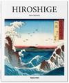 Hiroshige - Adele Schlombs (Hardcover)