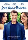 Some Kind of Beautiful (Region 1 DVD)