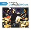 Doobie Brothers - Playlist: the Very Best of the Doobie Brothers (CD)