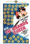 Thousands Cheer (Region 1 DVD)