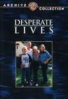 Desperate Lives (Region 1 DVD)