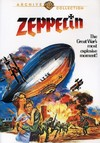 Zeppelin (Region 1 DVD)