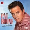 Pat Boone - Essential Recordings (CD)