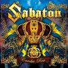 Sabaton - Carolus Rex (Vinyl)