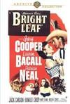 Bright Leaf (Region 1 DVD)
