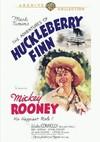 Adventures of Huck Finn (Region 1 DVD)