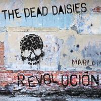 Dead Daisies - Revolucion (CD)