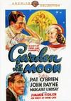 Garden of the Moon (Region 1 DVD)