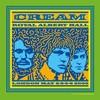 Cream - Royal Albert Hall 2005 (Vinyl)