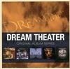 Dream Theater - Original Album Series (CD) Cover