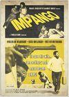 Impango (DVD)