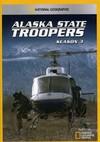 Alaska State Troopers: Season 3 (Region 1 DVD)