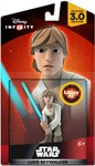 Disney Infinity 3.0 Character - IGP Luke Skywalker (Light FX)