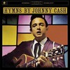 Johnny Cash - Hymns By Johnny Cash (Vinyl) Cover