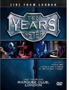 Ten Years After - Live From London (Region 1 DVD)
