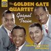 Golden Gate Quartet - Gospel Train (CD)