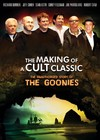 Goonies: Making of a Cult Classic (Region 1 DVD)