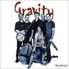 Gravity - Roadman (CD)