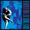 Guns N' Roses - Use Your Illusion 2 (Vinyl) Cover