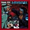 Gza - Liquid Swords (Vinyl)
