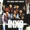 Inxs - Full Moon Dirty Hearts (Vinyl)
