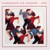Inxs - Underneath the Colours (Vinyl)