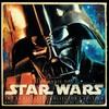 John Williams - Music of Star Wars: 30th Anniversary Collectors Ed (CD)