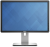 Dell Professional P2016 Flat LED 19.5 inch Monitor