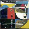 Lawrence - Films & Windows (Vinyl)