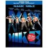 Magic Mike (Region A Blu-ray)