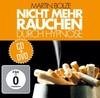 Martin Bolze - Nicht Mehr Rauchen Durch Hypnose (CD)