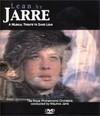 Maurice Jarre - Lean By Jarre (CD)