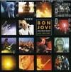 Bon Jovi - One Wild Night (CD) Cover