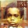 Nas - Illmatic (Vinyl)