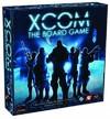 XCOM: The Board Game (Board Game)