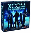 XCOM: The Board Game (Board Game)