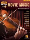 Violin Play-Along Volume 57 - Hal Leonard Publishing Corporation (Paperback)